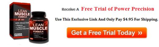 free trial power precision