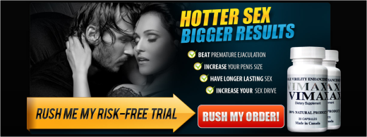 FREE TRIAL VIMAX PILLS